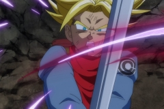 [CR] Dragon Ball Super - 63.mkv_snapshot_09.17_[2016.10.23_05.50.24]