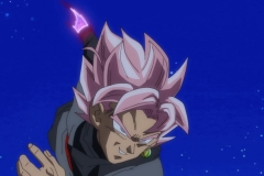 [CR] Dragon Ball Super - 63.mkv_snapshot_09.29_[2016.10.23_05.50.54]