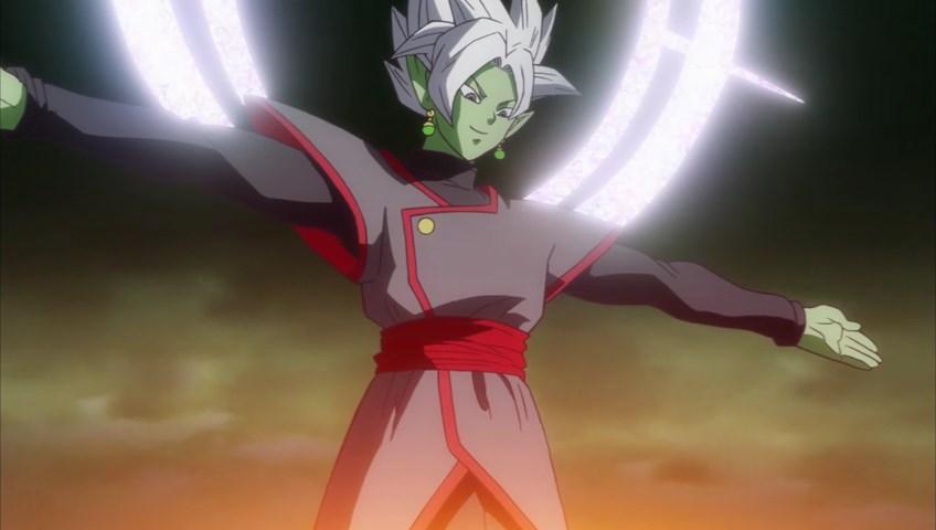 Dragon-Ball-Super-Episode-64-%E2%80%93-Revere-Him-Praise-Him-Fusion-Zamasus-Explosive-Birth-722897.mkv_snapshot_23.03_2016.10.30_03.36.20.jpg