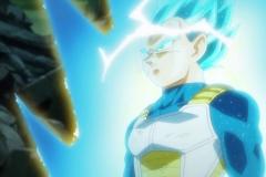 Dragon Ball Super Episode 64 – Revere Him! Praise Him! Fusion Zamasu's Explosive Birth!!-722897.mkv_snapshot_02.54_[2016.10.30_03.08.29]