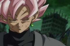 Dragon Ball Super Episode 64 – Revere Him! Praise Him! Fusion Zamasu's Explosive Birth!!-722897.mkv_snapshot_02.55_[2016.10.30_03.08.50]