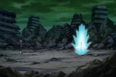 Dragon Ball Super Episode 64 – Revere Him! Praise Him! Fusion Zamasu's Explosive Birth!!-722897.mkv_snapshot_02.56_[2016.10.30_03.08.30]