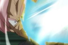 Dragon Ball Super Episode 64 – Revere Him! Praise Him! Fusion Zamasu's Explosive Birth!!-722897.mkv_snapshot_03.00_[2016.10.30_03.08.59]