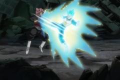 Dragon Ball Super Episode 64 – Revere Him! Praise Him! Fusion Zamasu's Explosive Birth!!-722897.mkv_snapshot_03.02_[2016.10.30_03.09.06]