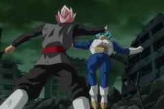 Dragon Ball Super Episode 64 – Revere Him! Praise Him! Fusion Zamasu's Explosive Birth!!-722897.mkv_snapshot_03.13_[2016.10.30_03.09.36]