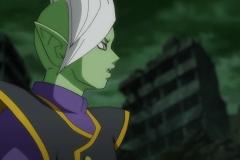 Dragon Ball Super Episode 64 – Revere Him! Praise Him! Fusion Zamasu's Explosive Birth!!-722897.mkv_snapshot_03.25_[2016.10.30_03.09.58]