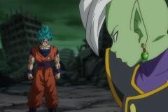 Dragon Ball Super Episode 64 – Revere Him! Praise Him! Fusion Zamasu's Explosive Birth!!-722897.mkv_snapshot_03.26_[2016.10.30_03.10.01]