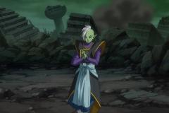 Dragon Ball Super Episode 64 – Revere Him! Praise Him! Fusion Zamasu's Explosive Birth!!-722897.mkv_snapshot_03.34_[2016.10.30_03.10.14]