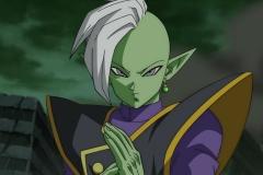 Dragon Ball Super Episode 64 – Revere Him! Praise Him! Fusion Zamasu's Explosive Birth!!-722897.mkv_snapshot_03.36_[2016.10.30_03.10.17]