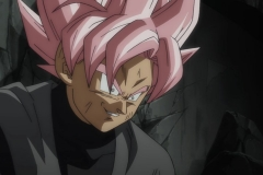 Dragon Ball Super Episode 64 – Revere Him! Praise Him! Fusion Zamasu's Explosive Birth!!-722897.mkv_snapshot_03.40_[2016.10.30_03.10.23]