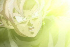 Dragon Ball Super Episode 64 – Revere Him! Praise Him! Fusion Zamasu's Explosive Birth!!-722897.mkv_snapshot_03.54_[2016.10.30_03.10.42]