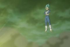 Dragon Ball Super Episode 64 – Revere Him! Praise Him! Fusion Zamasu's Explosive Birth!!-722897.mkv_snapshot_04.00_[2016.10.30_03.10.48]