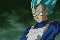 Dragon Ball Super Episode 64 – Revere Him! Praise Him! Fusion Zamasu's Explosive Birth!!-722897.mkv_snapshot_04.03_[2016.10.30_03.10.52]