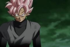 Dragon Ball Super Episode 64 – Revere Him! Praise Him! Fusion Zamasu's Explosive Birth!!-722897.mkv_snapshot_04.17_[2016.10.30_03.11.12]