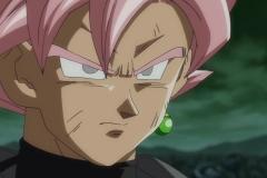Dragon Ball Super Episode 64 – Revere Him! Praise Him! Fusion Zamasu's Explosive Birth!!-722897.mkv_snapshot_04.21_[2016.10.30_03.11.18]