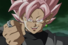 Dragon Ball Super Episode 64 – Revere Him! Praise Him! Fusion Zamasu's Explosive Birth!!-722897.mkv_snapshot_04.43_[2016.10.30_03.11.51]
