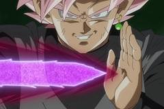 Dragon Ball Super Episode 64 – Revere Him! Praise Him! Fusion Zamasu's Explosive Birth!!-722897.mkv_snapshot_05.06_[2016.10.30_03.12.39]