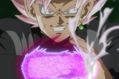 Dragon Ball Super Episode 64 – Revere Him! Praise Him! Fusion Zamasu's Explosive Birth!!-722897.mkv_snapshot_05.19_[2016.10.30_03.12.58]