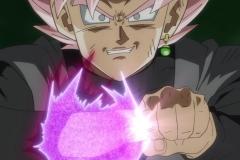 Dragon Ball Super Episode 64 – Revere Him! Praise Him! Fusion Zamasu's Explosive Birth!!-722897.mkv_snapshot_05.21_[2016.10.30_03.13.04]