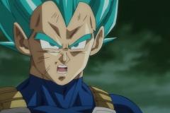 Dragon Ball Super Episode 64 – Revere Him! Praise Him! Fusion Zamasu's Explosive Birth!!-722897.mkv_snapshot_05.36_[2016.10.30_03.13.28]