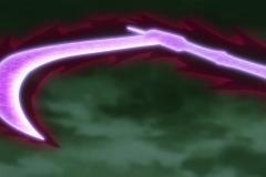 Dragon Ball Super Episode 64 – Revere Him! Praise Him! Fusion Zamasu's Explosive Birth!!-722897.mkv_snapshot_05.44_[2016.10.30_03.13.38]