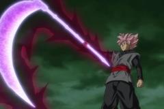 Dragon Ball Super Episode 64 – Revere Him! Praise Him! Fusion Zamasu's Explosive Birth!!-722897.mkv_snapshot_05.51_[2016.10.30_03.13.48]