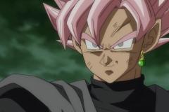 Dragon Ball Super Episode 64 – Revere Him! Praise Him! Fusion Zamasu's Explosive Birth!!-722897.mkv_snapshot_06.00_[2016.10.30_03.13.59]