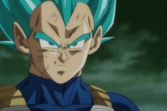 Dragon Ball Super Episode 64 – Revere Him! Praise Him! Fusion Zamasu's Explosive Birth!!-722897.mkv_snapshot_06.06_[2016.10.30_03.14.06]