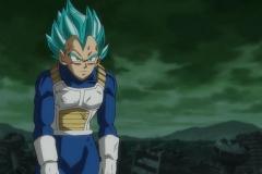 Dragon Ball Super Episode 64 – Revere Him! Praise Him! Fusion Zamasu's Explosive Birth!!-722897.mkv_snapshot_06.14_[2016.10.30_03.14.18]
