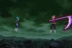 Dragon Ball Super Episode 64 – Revere Him! Praise Him! Fusion Zamasu's Explosive Birth!!-722897.mkv_snapshot_06.16_[2016.10.30_03.14.21]