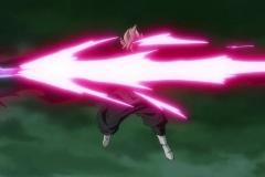 Dragon Ball Super Episode 64 – Revere Him! Praise Him! Fusion Zamasu's Explosive Birth!!-722897.mkv_snapshot_06.22_[2016.10.30_03.14.29]