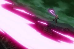 Dragon Ball Super Episode 64 – Revere Him! Praise Him! Fusion Zamasu's Explosive Birth!!-722897.mkv_snapshot_06.23_[2016.10.30_03.14.34]