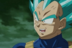 Dragon Ball Super Episode 64 – Revere Him! Praise Him! Fusion Zamasu's Explosive Birth!!-722897.mkv_snapshot_06.28_[2016.10.30_03.14.44]