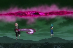 Dragon Ball Super Episode 64 – Revere Him! Praise Him! Fusion Zamasu's Explosive Birth!!-722897.mkv_snapshot_06.29_[2016.10.30_03.14.46]