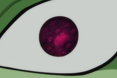 Dragon Ball Super Episode 64 – Revere Him! Praise Him! Fusion Zamasu's Explosive Birth!!-722897.mkv_snapshot_07.01_[2016.10.30_03.15.24]