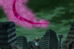 Dragon Ball Super Episode 64 – Revere Him! Praise Him! Fusion Zamasu's Explosive Birth!!-722897.mkv_snapshot_07.06_[2016.10.30_03.15.30]