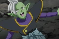 Dragon Ball Super Episode 64 – Revere Him! Praise Him! Fusion Zamasu's Explosive Birth!!-722897.mkv_snapshot_07.14_[2016.10.30_03.15.39]