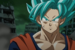 Dragon Ball Super Episode 64 – Revere Him! Praise Him! Fusion Zamasu's Explosive Birth!!-722897.mkv_snapshot_07.38_[2016.10.30_03.16.15]