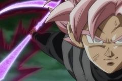 Dragon Ball Super Episode 64 – Revere Him! Praise Him! Fusion Zamasu's Explosive Birth!!-722897.mkv_snapshot_08.08_[2016.10.30_03.16.49]