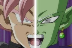 Dragon Ball Super Episode 64 – Revere Him! Praise Him! Fusion Zamasu's Explosive Birth!!-722897.mkv_snapshot_08.25_[2016.10.30_03.17.18]