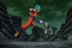 Dragon Ball Super Episode 64 – Revere Him! Praise Him! Fusion Zamasu's Explosive Birth!!-722897.mkv_snapshot_08.27_[2016.10.30_03.17.22]