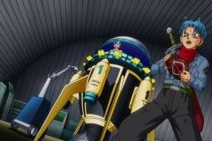 Dragon Ball Super Episode 64 – Revere Him! Praise Him! Fusion Zamasu's Explosive Birth!!-722897.mkv_snapshot_08.37_[2016.10.30_03.17.40]