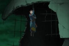 Dragon Ball Super Episode 64 – Revere Him! Praise Him! Fusion Zamasu's Explosive Birth!!-722897.mkv_snapshot_08.50_[2016.10.30_03.17.54]