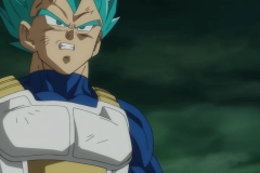 [CR] Dragon Ball Super - 65 [480p].mkv_snapshot_03.44_[2016.11.06_02.56.57]