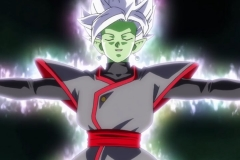 [CR] Dragon Ball Super - 65 [480p].mkv_snapshot_04.04_[2016.11.06_02.57.21]