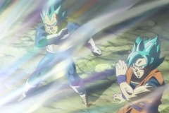 [CR] Dragon Ball Super - 65 [480p].mkv_snapshot_04.14_[2016.11.06_02.57.32]