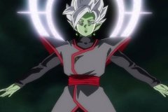 [CR] Dragon Ball Super - 65 [480p].mkv_snapshot_04.25_[2016.11.06_02.57.48]
