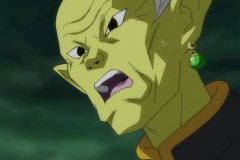 [CR] Dragon Ball Super - 65 [480p].mkv_snapshot_04.30_[2016.11.06_02.57.54]