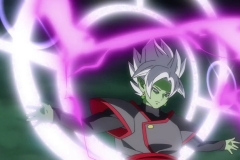 [CR] Dragon Ball Super - 65 [480p].mkv_snapshot_05.09_[2016.11.06_02.58.46]