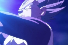 [CR] Dragon Ball Super - 65 [480p].mkv_snapshot_05.14_[2016.11.06_02.58.57]